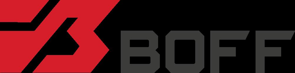 BOFF Digital